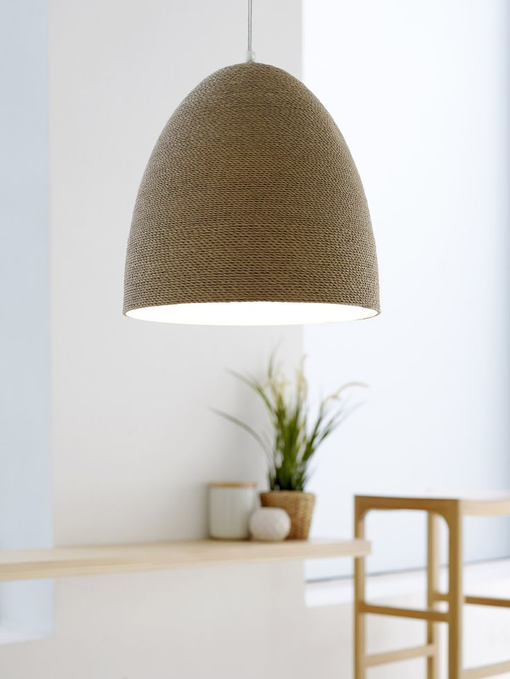 affordable pendant lighting. solomon pendant light by rouge living is a new addition to our naturals range affordable lighting