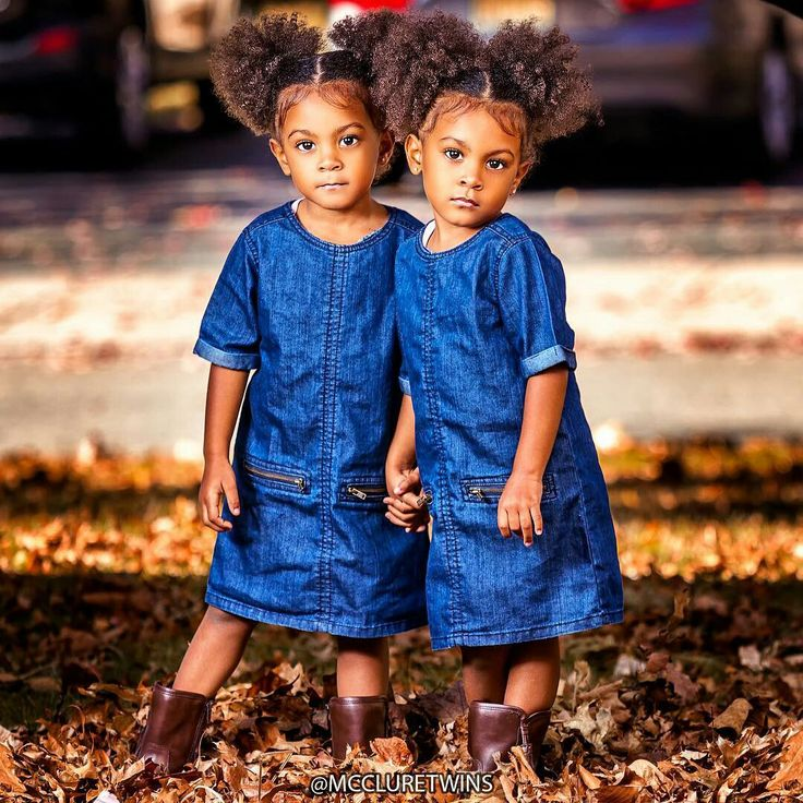 ba739efb7f414462b0729d8889a6026c identical twins mcclure twins 61 best mclure twins images on pinterest twins, triplets and,Mcclure Twins Meme