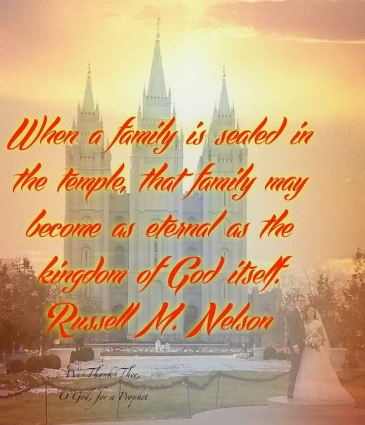 Temple | Come to the Temple | Lds quotes, Temple quotes, Lds church