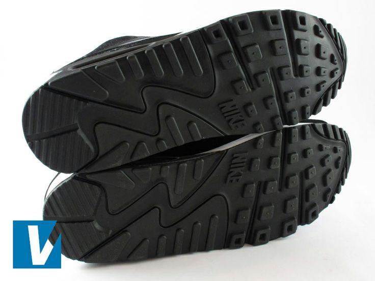 Comment Savoir Si Mon Nike Air Max 90 Sont Faux