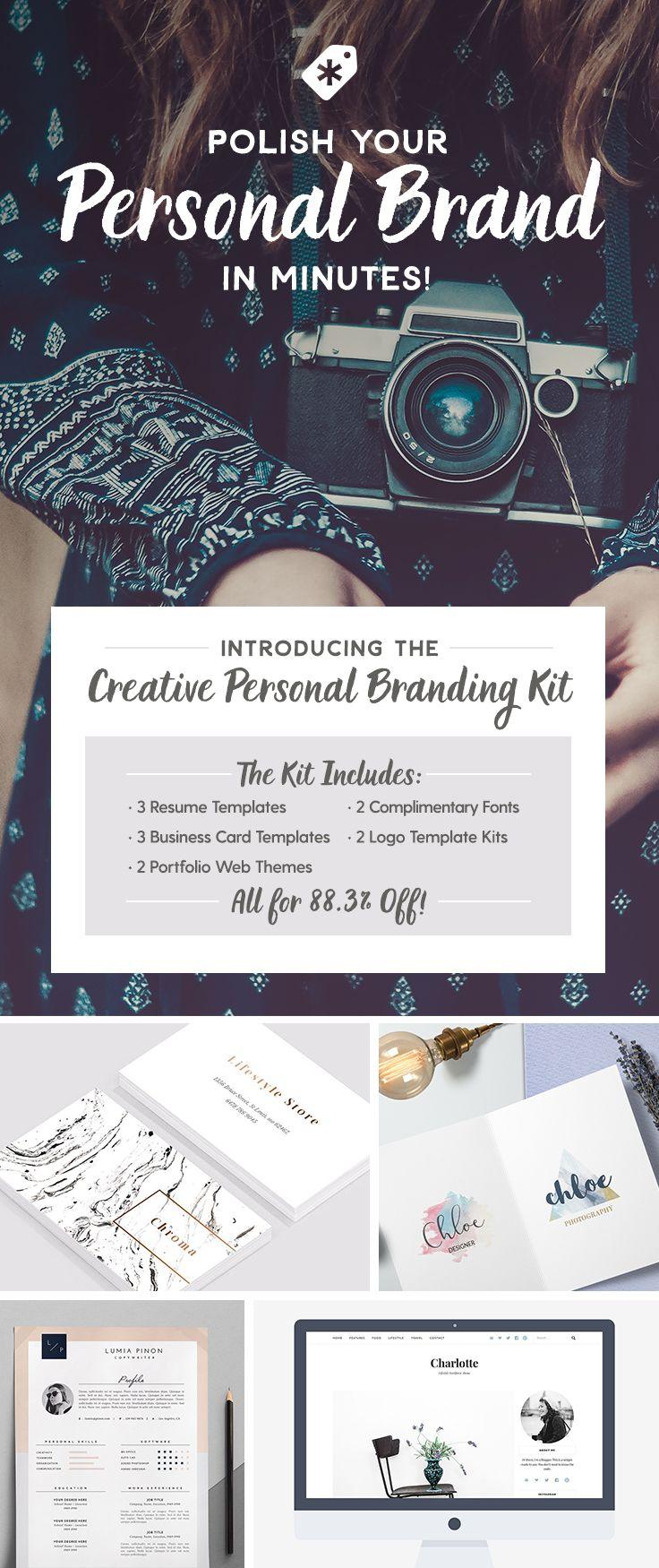 Mejores 88 imágenes de ✏ All Things Branding en Pinterest | Estilo ...