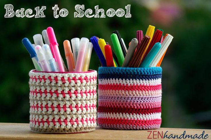 Suport creioane