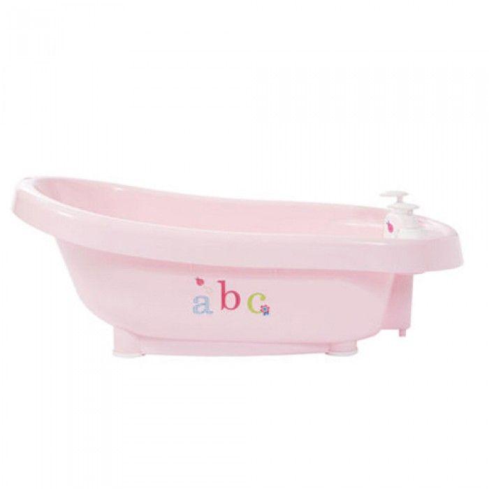 http://bebekdunyasi.com.tr/bebek-banyo-urunleri