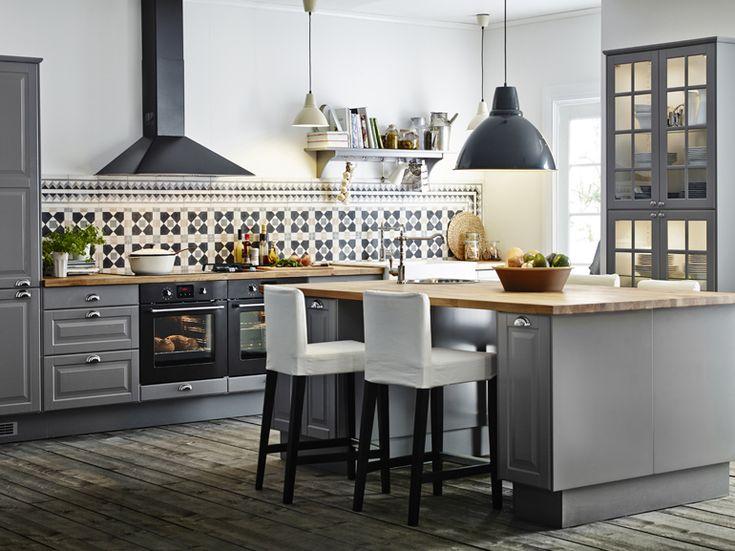 Più di 25 fantastiche idee su Cucine In Stile Country su Pinterest