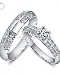 http://cincinkawingolda.com/ cincin murah