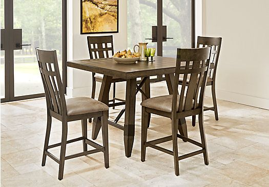Dining Room Sets Suites Furniture Collections Dining Room Sets Dining Room Suites Dining Room Table Chairs