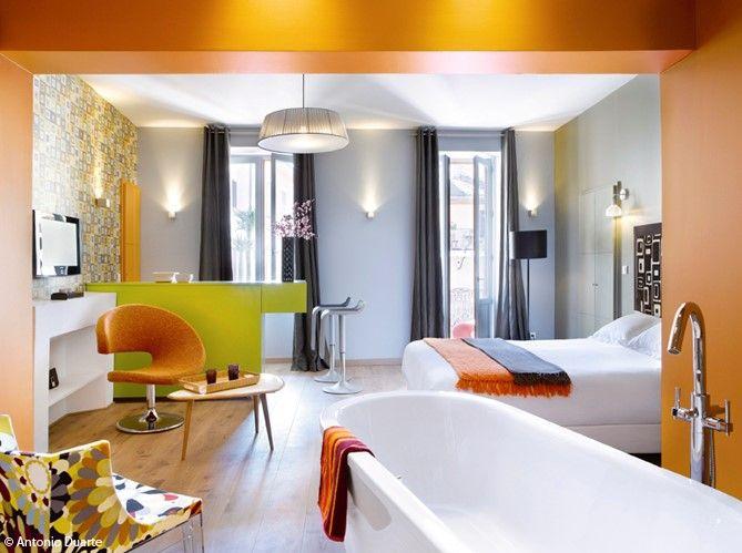 astuces-petit-studio-amenagement-salon-jeux-couleurs-2
