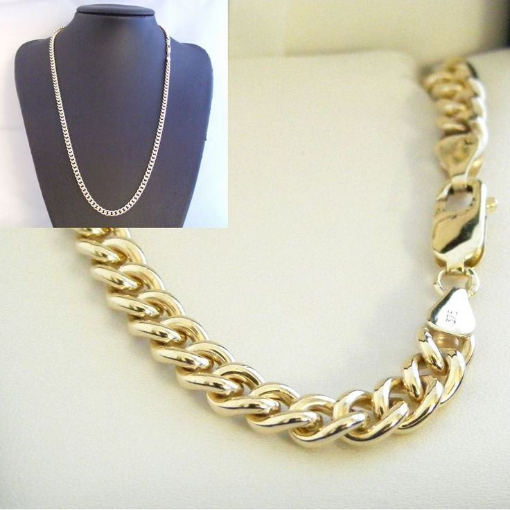 https://flic.kr/p/LWWHKx | Gold Necklaces Made in Australia  - Chain Me Up - Fraser Ross | Follow Us : blog.chain-me-up.com.au  Follow Us : www.facebook.com/chainmeup.promo  Follow Us : twitter.com/chainmeup  Follow Us : followus.com/chain-me-up