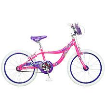 Schwinn 20 inch Mist Bike - Girls