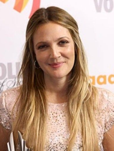 Drew Barrymore.... such an adorable actress #50FirstDates