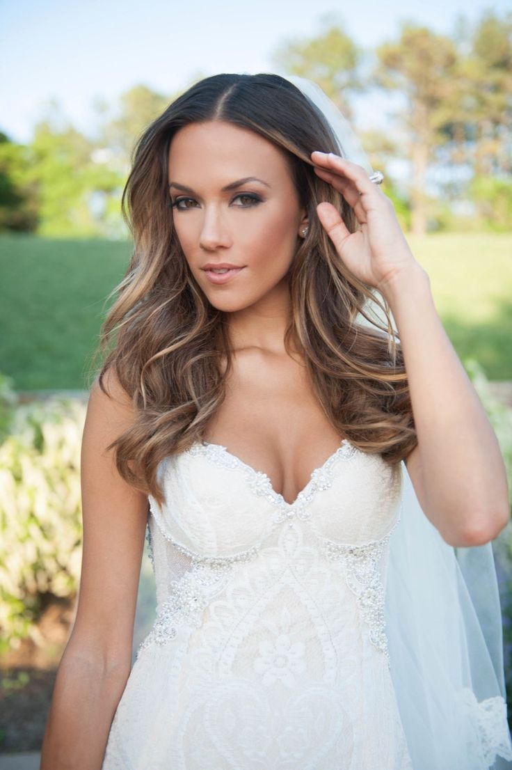 217 best [Wedding] Jana Kramer & Michael Caussin images on ...