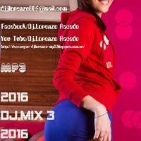 03 - Rapido Y Furioso Reto Tokio My Life By Like Dj.Lorenzo Mix Bajado De Mp3 by Djlorenzo Racedo on SoundCloud