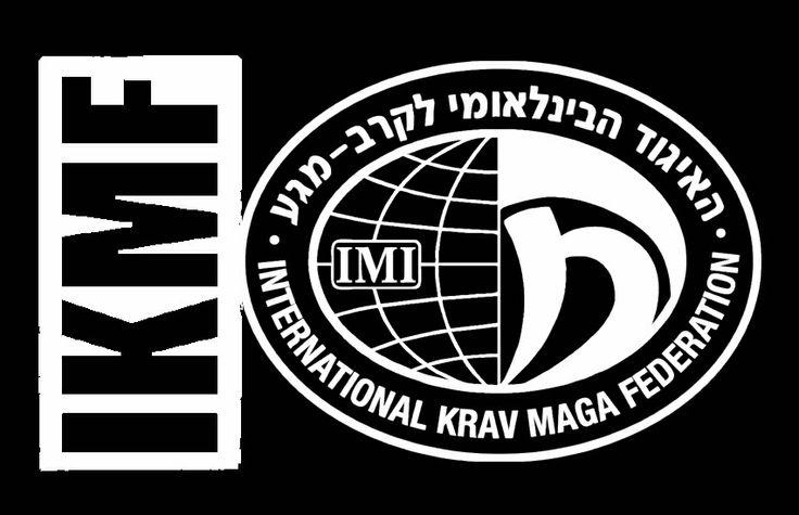 IKMF - International Krav Maga Federation
