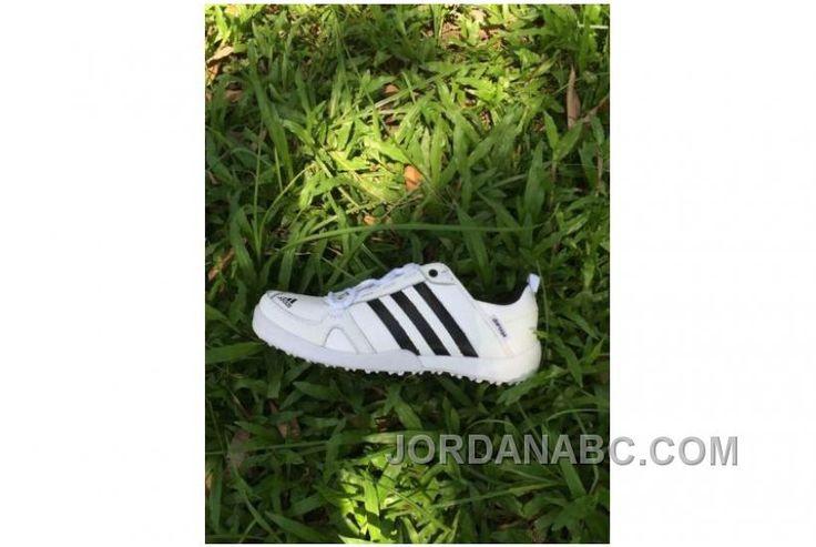 http://www.jordanabc.com/popular-adidas-climacool-shoes-buy-cheap-aliexpress.html POPULAR ADIDAS CLIMACOOL SHOES BUY CHEAP ALIEXPRESS Only $82.00 , Free Shipping!