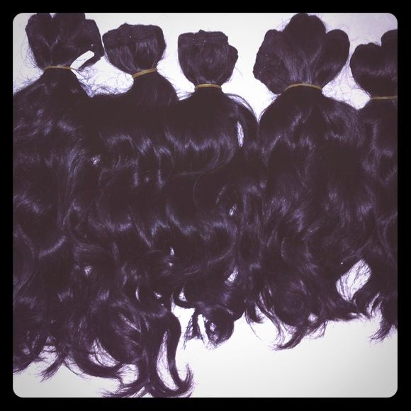 25 Best Kc Curls Cambodian Hair Extensions Images On Pinterest