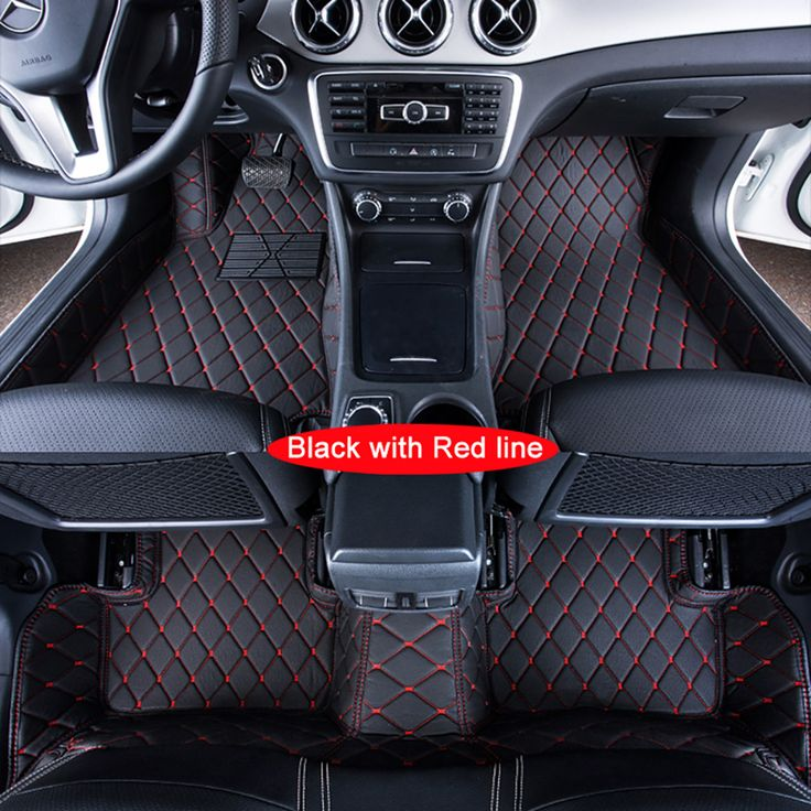 Best 20 Car Floor Mats Ideas On Pinterest No Signup