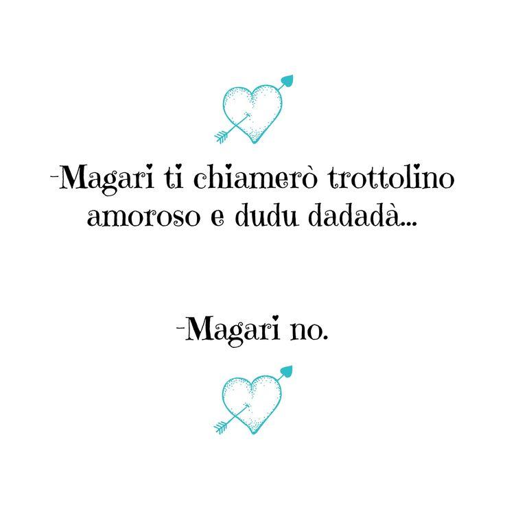 Amedeo Minghi/ Mietta- Vattene Amore  amore, risate, sarcasmo, XD, smile, canzoni italiane, love songs, love