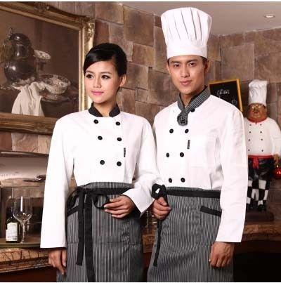 2015 moda uniformes chef uniformes chef de sushi e restaurante uniforme-imagem-Uniformes de restaurante e bar-ID do produto:60239051274-portuguese.alibaba.com                                                                                                                                                                                 Mais