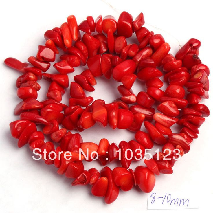 Cheap jewelry clasp, Buy Quality beaded crystal jewelry directly from China bead belt Suppliers: