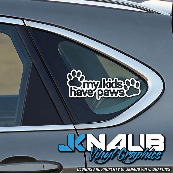 Best Car Window Decals Images On Pinterest Car Window Decals - Cat custom vinyl decals for car windows