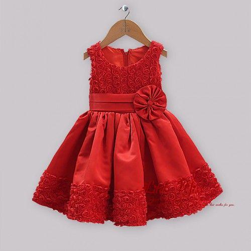 modelos de vestidos para niñas (4)
