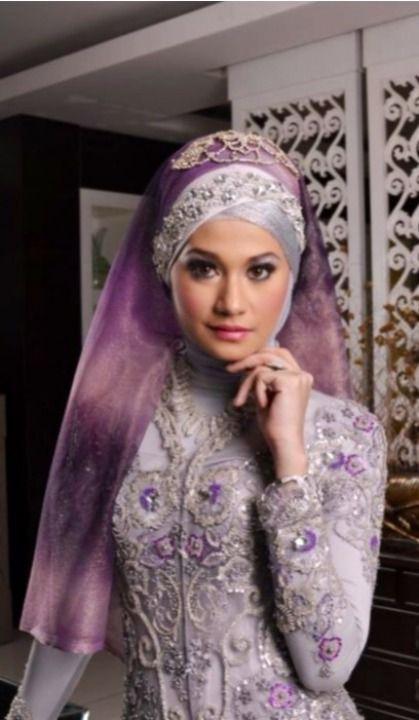 Wedding Dress M_1733