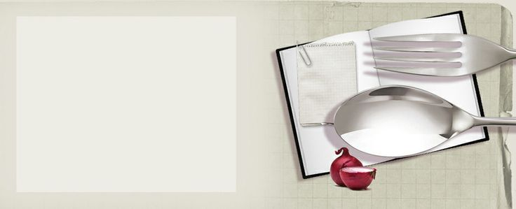 Ricette video: pesto di salvia e mandorle (o pinoli) facilissimo e chic, guarda!   Cambio cuoco