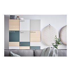 Mobili e accessori per l 39 arredamento della casa - Ikea accessori casa ...