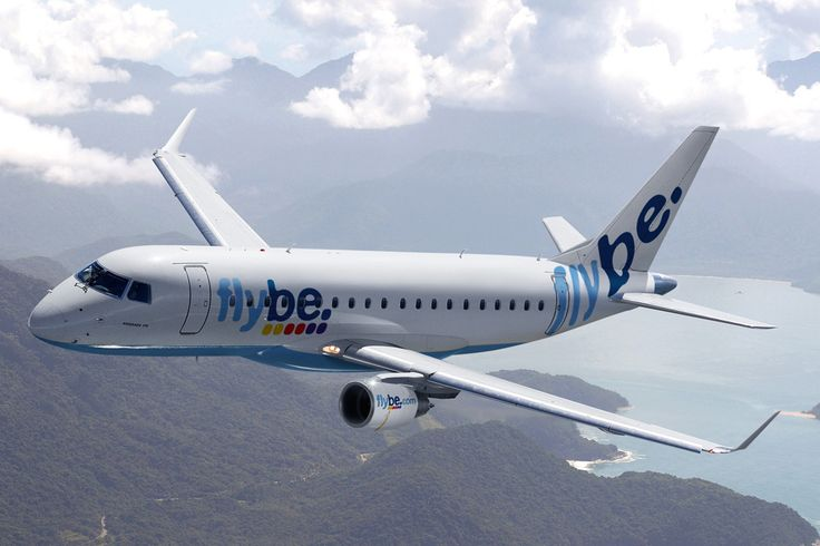 Flybe ups Scottish capacity with extra summer flights