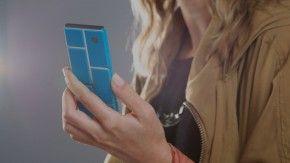 Mobile Newsletter Formulare erstellen für die Ansicht von Blogger oder #Wordpress Blogs auf Smartphones mit Opt-In Formular OBEN statt in der nach unten gerutschen Sidebar