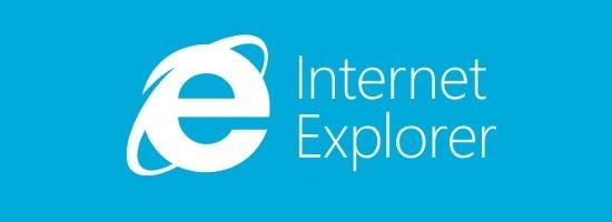¿Utilizas como navergador Internet Explorer? Te enseñamos algunos trucos...