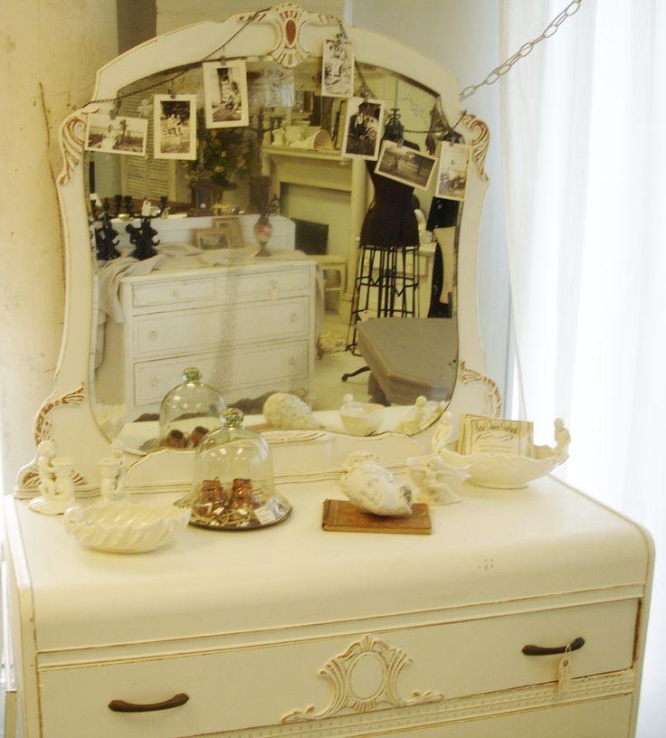 shabby chic shop photos pinterest. Black Bedroom Furniture Sets. Home Design Ideas