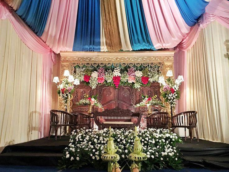 More info  Line: singgih_ event IG : singgih_event WA :081804342391 Phone : 081804342391/082220547226 Email : enwog.graciad13@gmail.com
