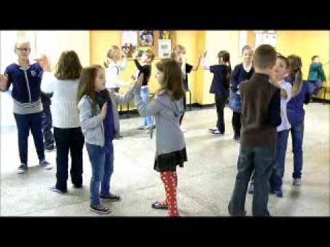 jingle bells - YouTube