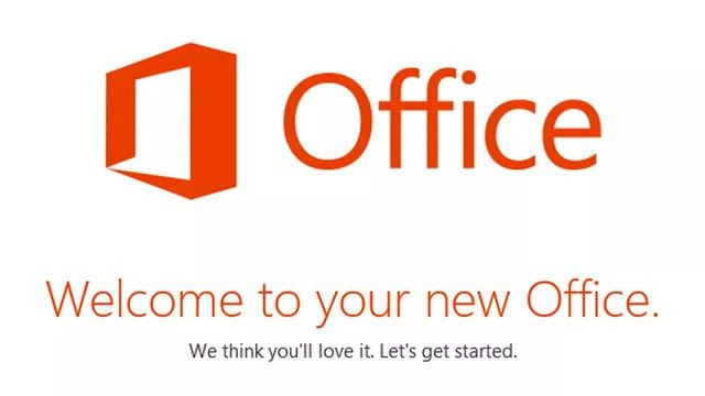 Pin On Ms Office 365