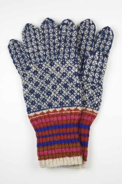South-Estonia - Helme Gloves