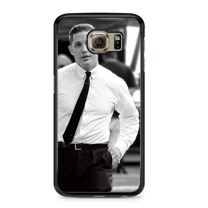 now available Tom Hardy Legend ... on our store check it out here! http://www.comerch.com/products/tom-hardy-legend-samsung-galaxy-s6-case-yum6444?utm_campaign=social_autopilot&utm_source=pin&utm_medium=pin