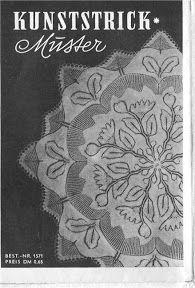 kunststrick muster 1571 - Alex Gold - Picasa Web Albums