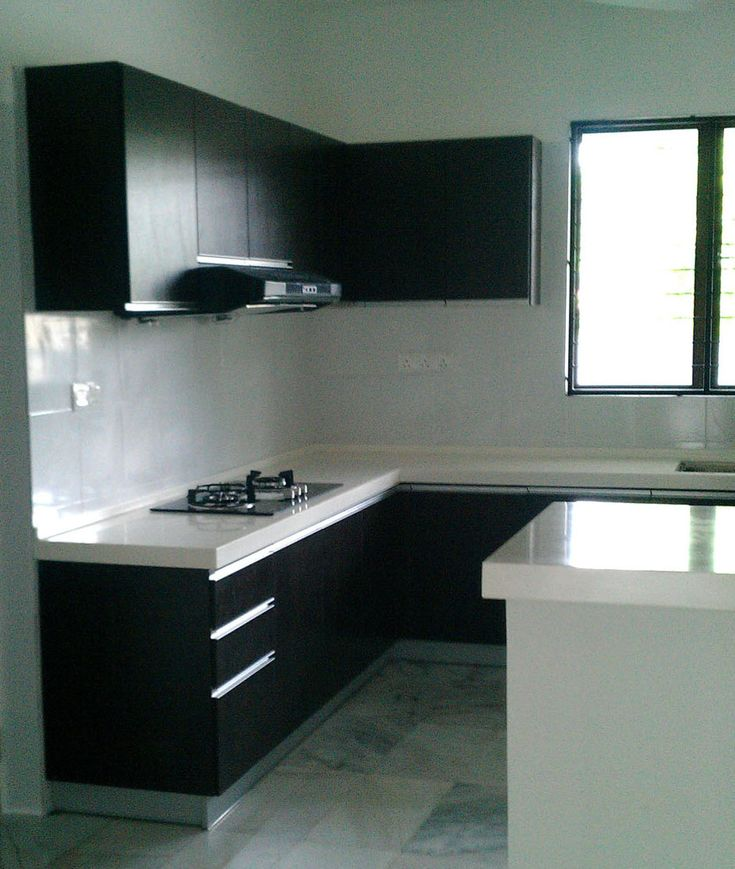 Kitchen Decoration Malaysia