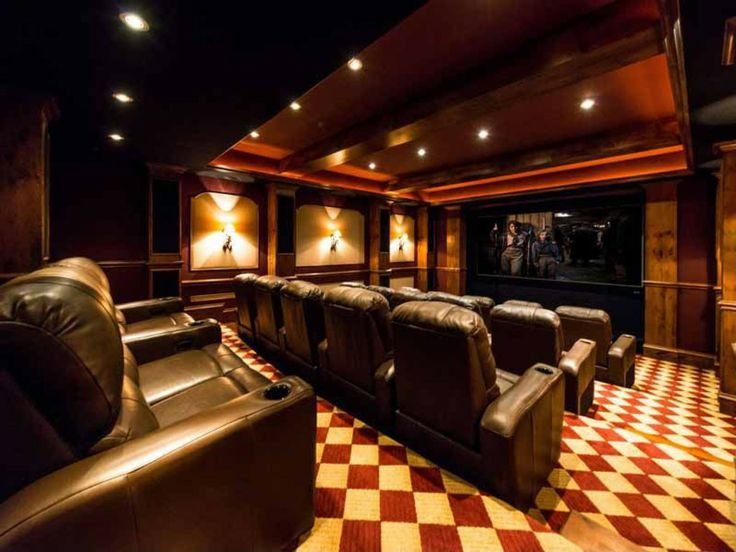 93 best home theaters images on pinterest home theaters for Homes for sale with theater room