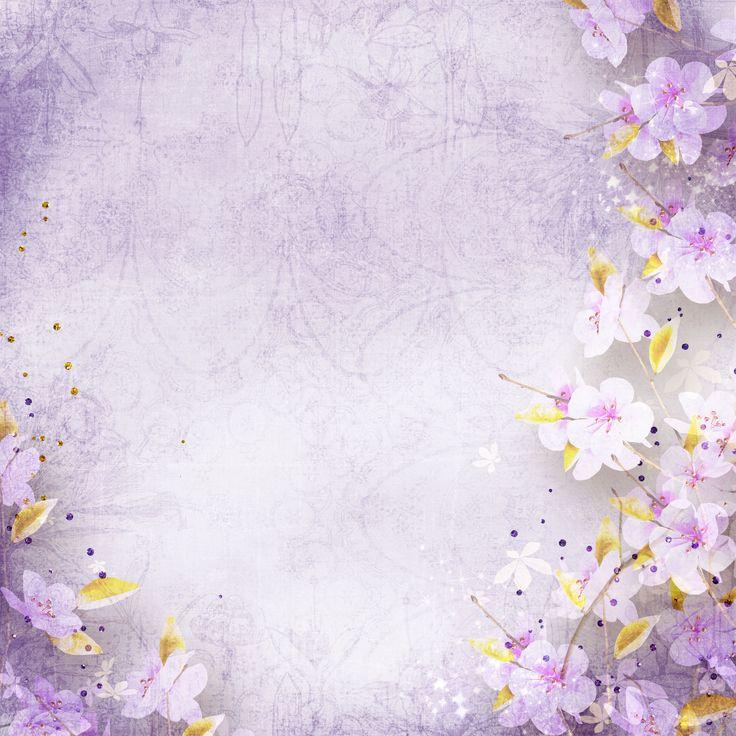 Best 25 Flower Desktop Wallpaper Ideas On Pinterest: Best 25+ Flower Border Clipart Ideas On Pinterest