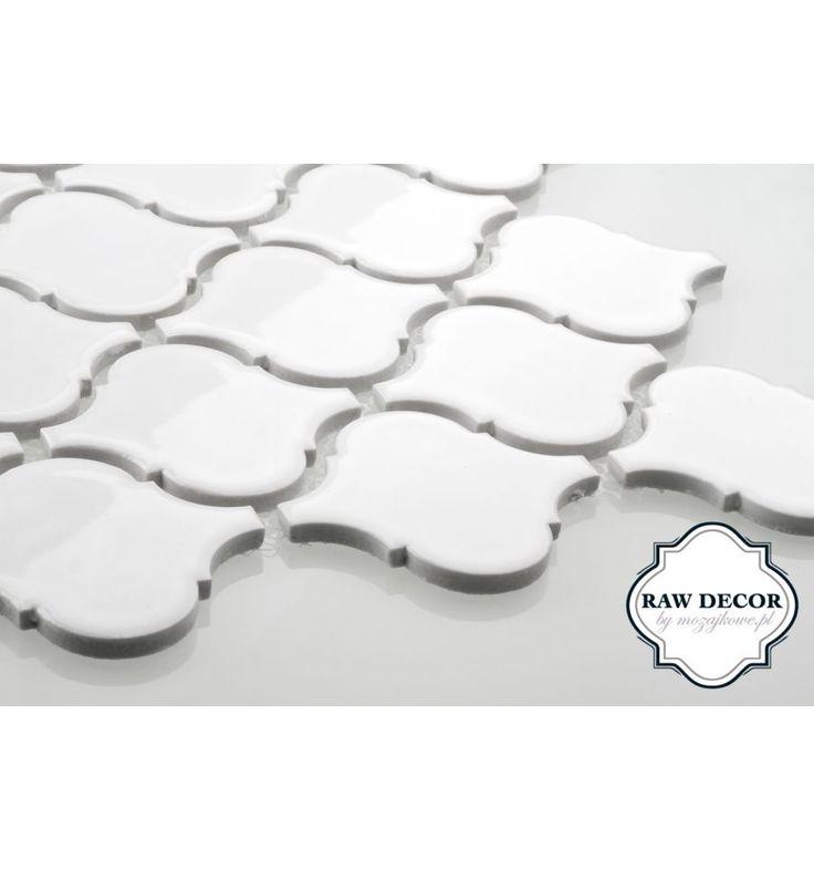 Wyjątkowe mozaikowe płytki ceramiczne i kamienne na ścianę i podłogę. Dostawa w 48h! Wybierz sklep z mozaikami Mozaikowe.pl