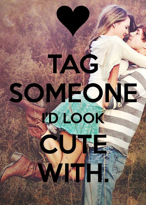 tag-someone-i-d-look-cute-with-10.png (500×700)