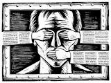Stop ACTA est l'auteur de ce post:via +Samm Ellya   « Quand le gouvernement viole les droits du peuple, l'insurrection est, pour le peuple et pour chaque portion du peuple, le plus sacré et le plus indispensable des devoirs. »  Art. 35 Déclaration des Droits de l'Homme et du Citoyen de 1793
