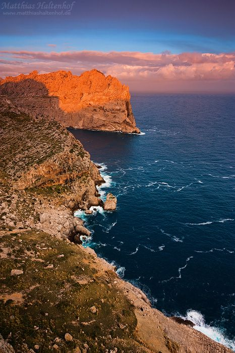 ✯ Mallorca