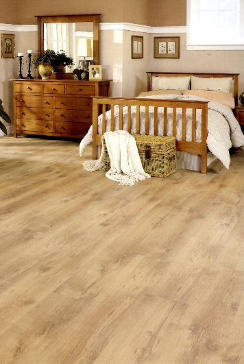 17 best images about laminate on pinterest parks lumber for Real hardwood floor colors