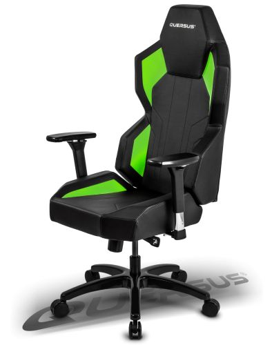 Quersus chair G702XG New generation gaming chairs