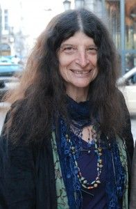 Klezmer Podcast 112- Judith Cohen. The interview guest on this episode is Judith Cohen, an Ethnomusicologist from Canada. Judith specializes in Judeo-Spanish (Ladino) music. We hear the track Ester Mi Bien from her album Canciones De Sefarad. Run time: 16:50.