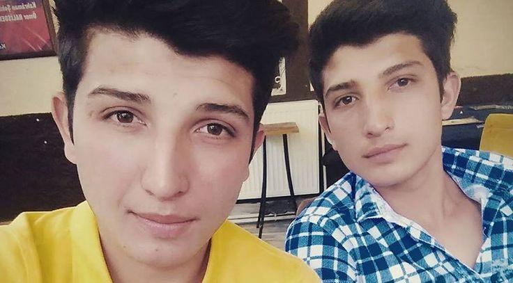 """İkiz kardeşleri kavga ayırdı  """"İkiz kardeşleri kavga ayırdı"""" http://fmedya.com/ikiz-kardesleri-kavga-ayirdi-h44422.html"""