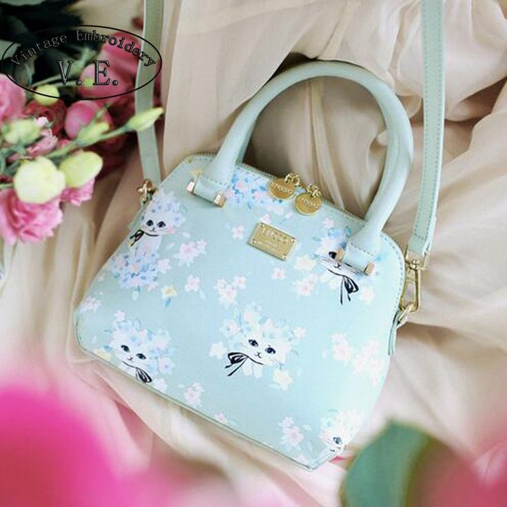 https://www.aliexpress.com/item/Vintage-Embroidery-New-Small-Leather-Handbags-Cat-Print-Ladies-Shoulder-Corssbody-Messenger-Bag-Tote-Women-Bag/32721802833.html?spm=2114.search0104.3.126.mrbfQt